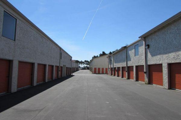Public Storage - South San Francisco - 2679 Meath Drive 2679 Meath Drive South San Francisco, CA - Photo 1