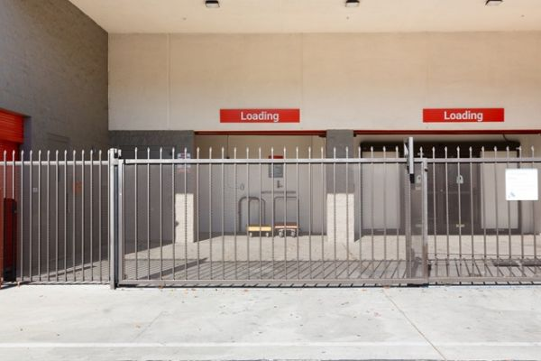 Public Storage - Los Angeles - 3773 S Durango Ave 3773 S Durango Ave Los Angeles, CA - Photo 3