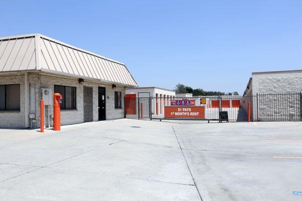 Public Storage - Bloomington - 10047 Linden Ave 10047 Linden Ave Bloomington, CA - Photo 0
