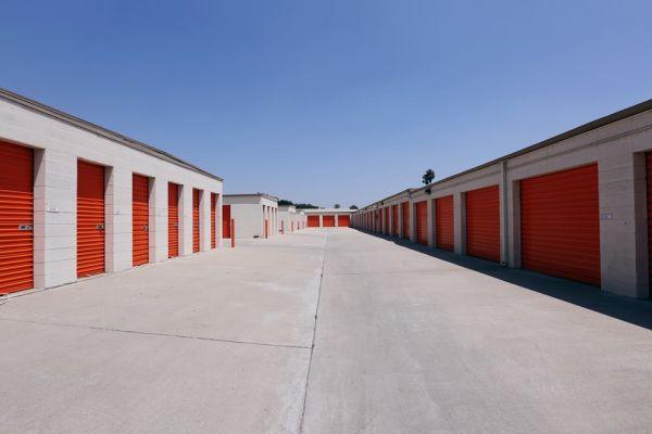 Public Storage - Bloomington - 10047 Linden Ave 10047 Linden Ave Bloomington, CA - Photo 1