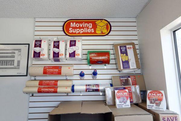 Public Storage - North Hollywood - 10810 Vanowen Street 10810 Vanowen Street North Hollywood, CA - Photo 2