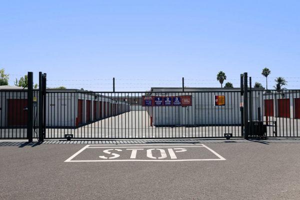 Public Storage - North Hollywood - 10810 Vanowen Street 10810 Vanowen Street North Hollywood, CA - Photo 3