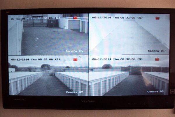 Public Storage - Belmont - 333 ONeill Ave 333 ONeill Ave Belmont, CA - Photo 3