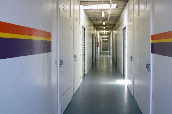 Public Storage - Citrus Heights - 6041 Sunrise Vista Drive 6041 Sunrise Vista Drive Citrus Heights, CA - Photo 1