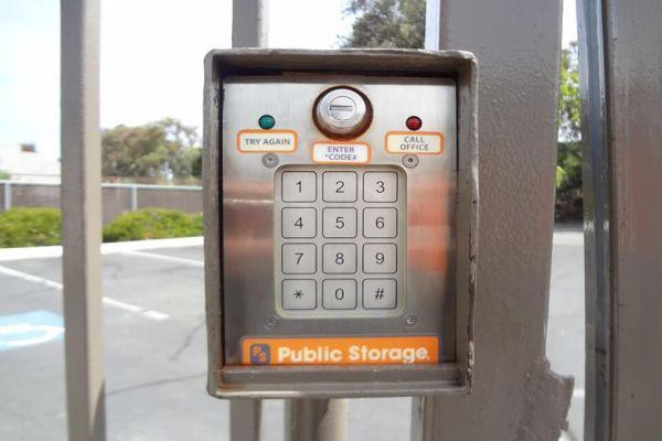 Public Storage - Citrus Heights - 6041 Sunrise Vista Drive 6041 Sunrise Vista Drive Citrus Heights, CA - Photo 4