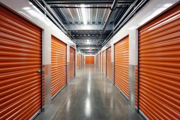 Public Storage - Irvine - 6 Whatney 6 Whatney Irvine, CA - Photo 1