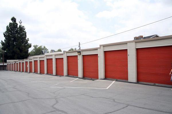 Public Storage - Whittier - 15146 E Whittier Blvd 15146 E Whittier Blvd Whittier, CA - Photo 1