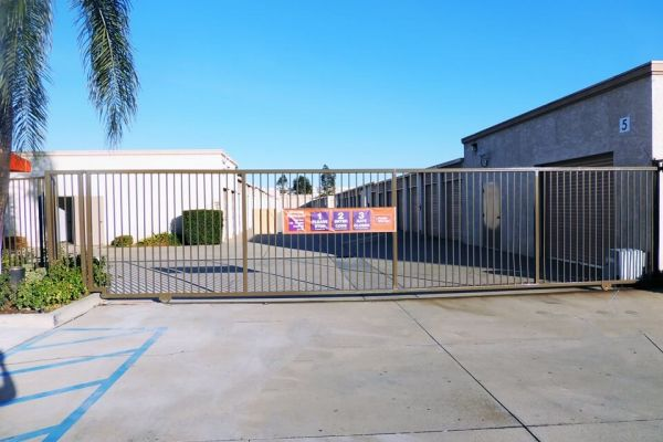 Public Storage - Rancho Cucamonga - 8949 Hermosa Ave 8949 Hermosa Ave Rancho Cucamonga, CA - Photo 3
