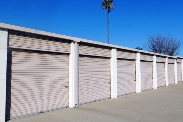 Public Storage - Rancho Cucamonga - 8949 Hermosa Ave 8949 Hermosa Ave Rancho Cucamonga, CA - Photo 1