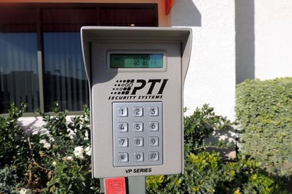 Public Storage - Rancho Cucamonga - 8949 Hermosa Ave 8949 Hermosa Ave Rancho Cucamonga, CA - Photo 4