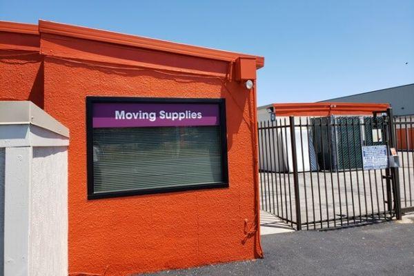 Public Storage - San Carlos - 145 Shoreway Road 145 Shoreway Road San Carlos, CA - Photo 0
