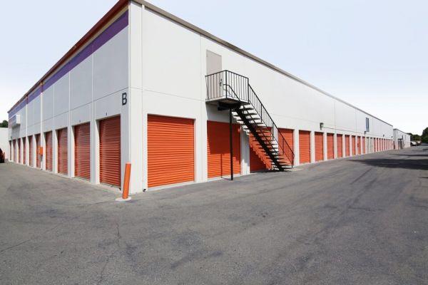 Public Storage - Pleasant Hill - 245 Hookston Road 245 Hookston Road Pleasant Hill, CA - Photo 1