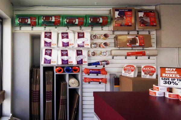 Public Storage - Pleasant Hill - 245 Hookston Road 245 Hookston Road Pleasant Hill, CA - Photo 2
