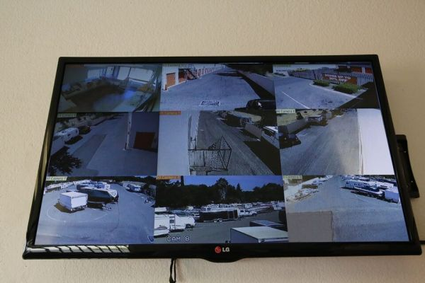 Public Storage - Pleasant Hill - 245 Hookston Road 245 Hookston Road Pleasant Hill, CA - Photo 3