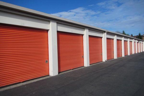 Public Storage - Kent - 25700 Pacific Highway S 25700 Pacific Highway S Kent, WA - Photo 1