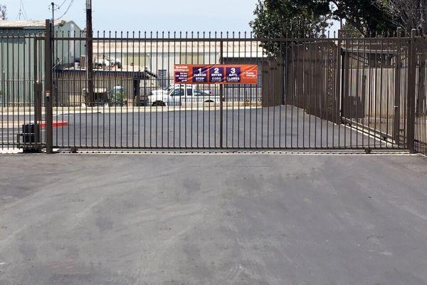 Public Storage - Corona - 1351 Pomona Road 1351 Pomona Road Corona, CA - Photo 3