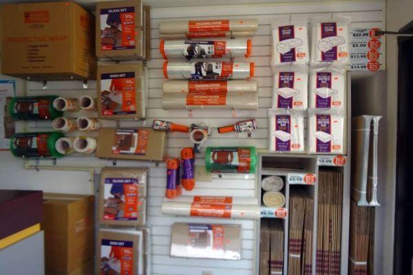 Public Storage - Concord - 4415 Treat Blvd 4415 Treat Blvd Concord, CA - Photo 2