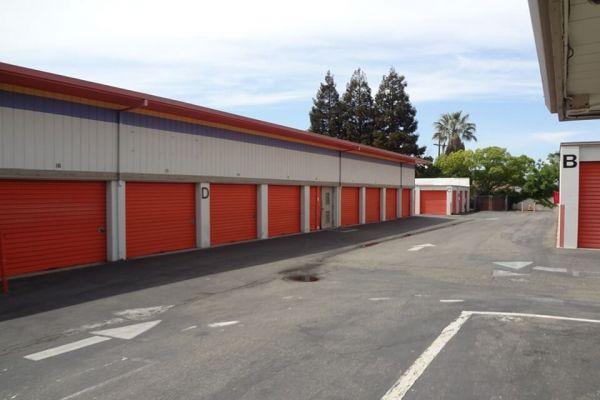 Public Storage - Concord - 4415 Treat Blvd 4415 Treat Blvd Concord, CA - Photo 1