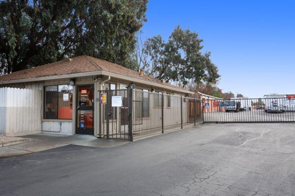 Public Storage - San Jose - 1500 Story Road 1500 Story Road San Jose, CA - Photo 0