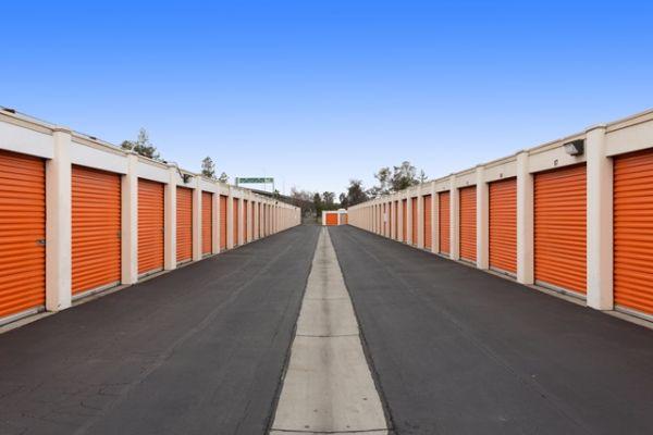 Public Storage - San Jose - 1500 Story Road 1500 Story Road San Jose, CA - Photo 1