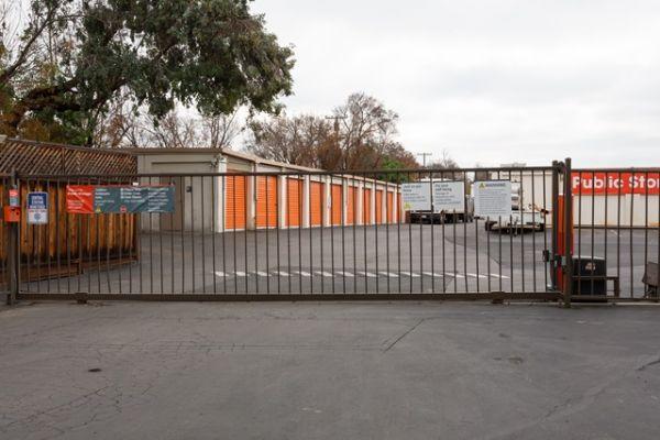 Public Storage - San Jose - 1500 Story Road 1500 Story Road San Jose, CA - Photo 3