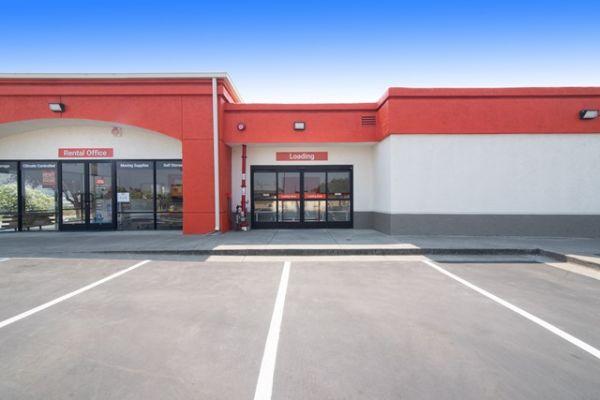Public Storage - Novato - 300 Rush Landing Road 300 Rush Landing Road Novato, CA - Photo 3