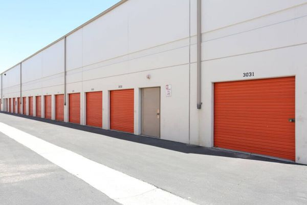 Public Storage - Ontario - 2249 S Grove Ave 2249 S Grove Ave Ontario, CA - Photo 1