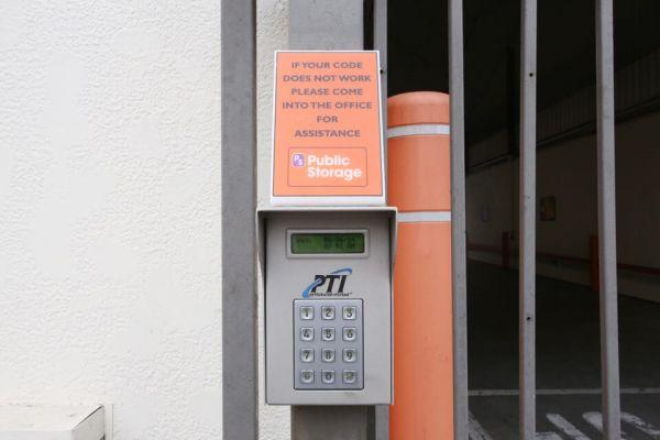Public Storage - Seattle - 1515 13th Ave 1515 13th Ave Seattle, WA - Photo 4