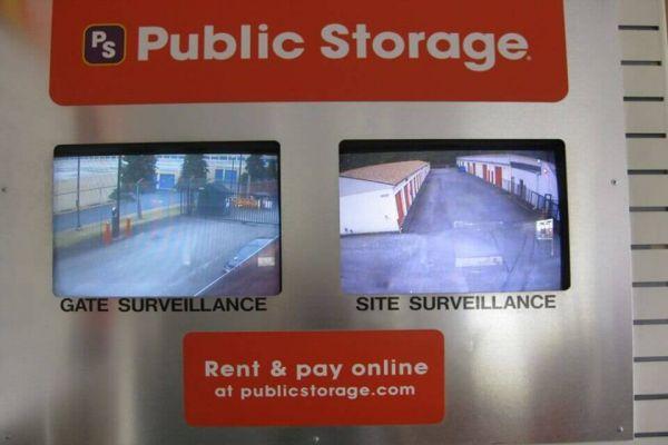 Public Storage - Burien - 17800 Des Moines Memorial Dr 17800 Des Moines Memorial Dr Burien, WA - Photo 3