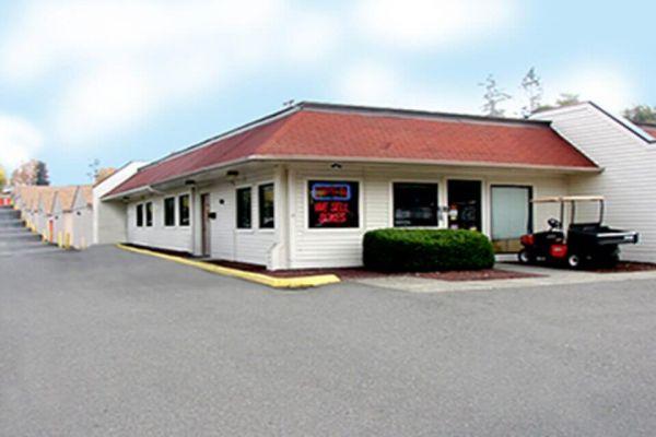 Public Storage - Burien - 17800 Des Moines Memorial Dr 17800 Des Moines Memorial Dr Burien, WA - Photo 0