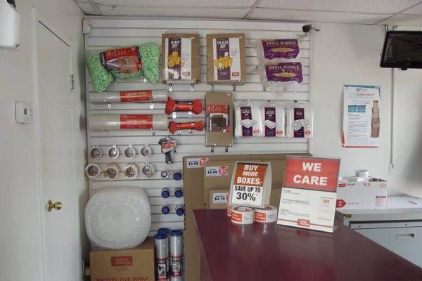 Public Storage - Thornton - 7333 York Street 7333 York Street Thornton, CO - Photo 2
