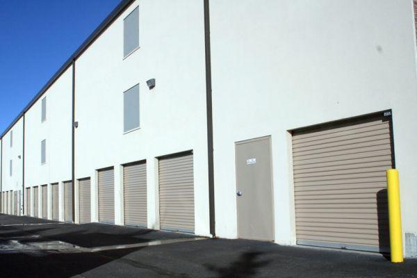 Public Storage - Centennial - 13055 E Briarwood Ave 13055 E Briarwood Ave Centennial, CO - Photo 1