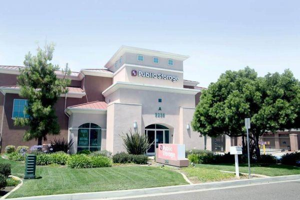 Public Storage - Carlsbad - 3235 Tyler Street 3235 Tyler Street Carlsbad, CA - Photo 0