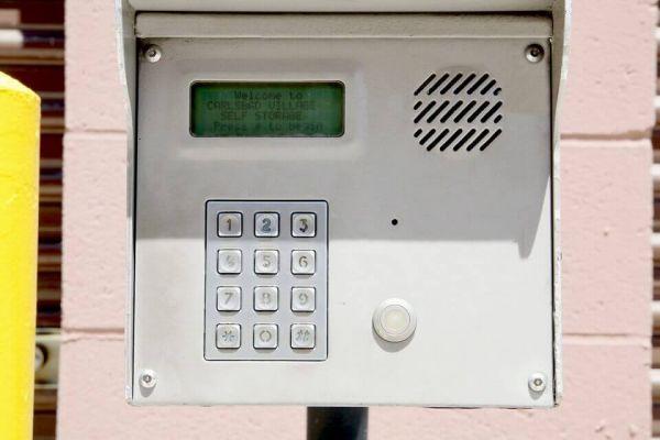 Public Storage - Carlsbad - 3235 Tyler Street 3235 Tyler Street Carlsbad, CA - Photo 4