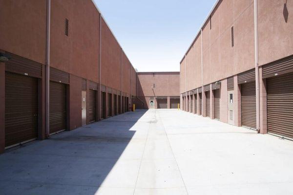 Public Storage - Carlsbad - 3235 Tyler Street 3235 Tyler Street Carlsbad, CA - Photo 1