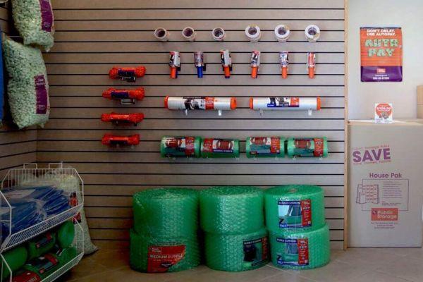 Public Storage - Carlsbad - 3235 Tyler Street 3235 Tyler Street Carlsbad, CA - Photo 2