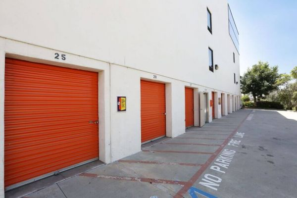 Public Storage - Los Angeles - 1712 Glendale Blvd 1712 Glendale Blvd Los Angeles, CA - Photo 1