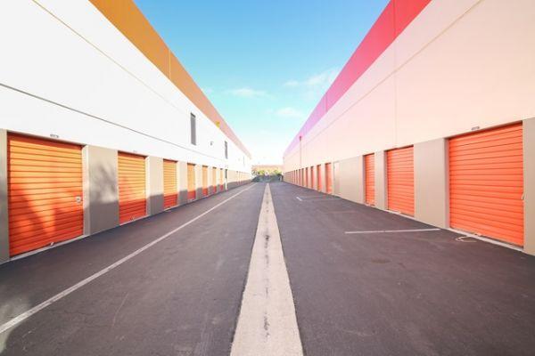 Public Storage - Los Angeles - 5741 W Jefferson Blvd 5741 W Jefferson Blvd Los Angeles, CA - Photo 1
