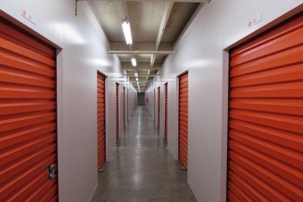 Public Storage - Foster City - 1121 Triton Drive 1121 Triton Drive Foster City, CA - Photo 1