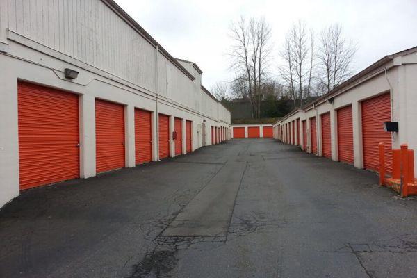 Public Storage - Bellevue - 13105 SE 30th Street 13105 SE 30th Street Bellevue, WA - Photo 1