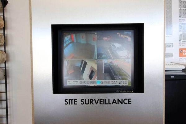Public Storage - Shoreline - 14900 Aurora Ave N 14900 Aurora Ave N Shoreline, WA - Photo 3