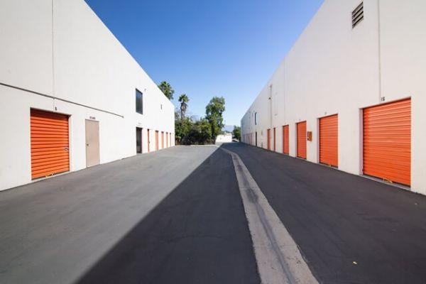 Public Storage - Los Angeles - 3017 N San Fernando Rd 3017 N San Fernando Rd Los Angeles, CA - Photo 1