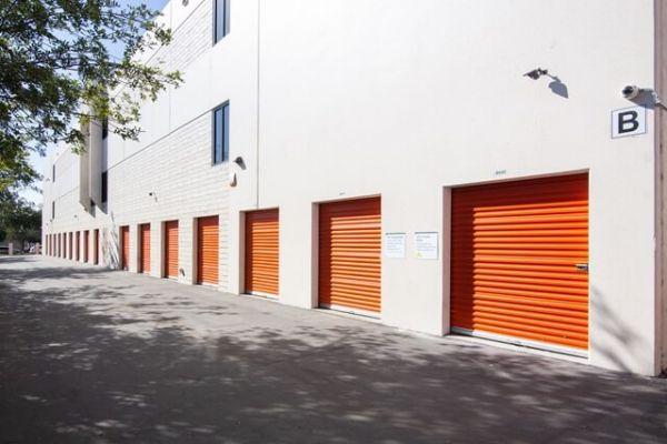 Public Storage - Glendale - 4820 San Fernando Rd 4820 San Fernando Rd Glendale, CA - Photo 1