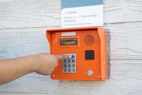 Public Storage - Glendale - 4820 San Fernando Rd 4820 San Fernando Rd Glendale, CA - Photo 4
