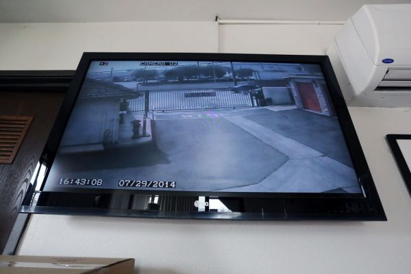 Public Storage - Anaheim - 1290 N Lakeview Ave 1290 N Lakeview Ave Anaheim, CA - Photo 3