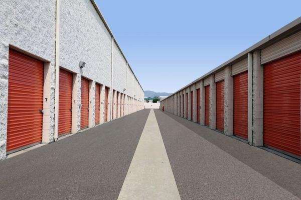Public Storage - Anaheim - 1290 N Lakeview Ave 1290 N Lakeview Ave Anaheim, CA - Photo 1