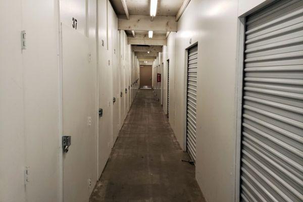 Public Storage - Kent - 8611 S 222nd Street 8611 S 222nd Street Kent, WA - Photo 1