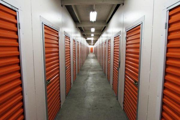 Public Storage - San Jose - 2380 Quimby Road 2380 Quimby Road San Jose, CA - Photo 1