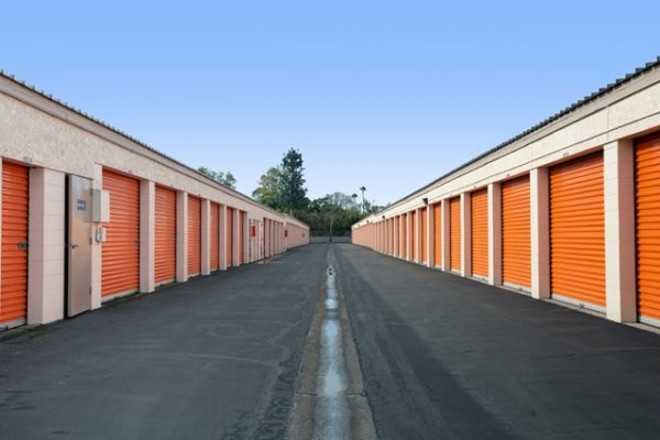 Public Storage - Costa Mesa - 2065 Placentia Ave 2065 Placentia Ave Costa Mesa, CA - Photo 1