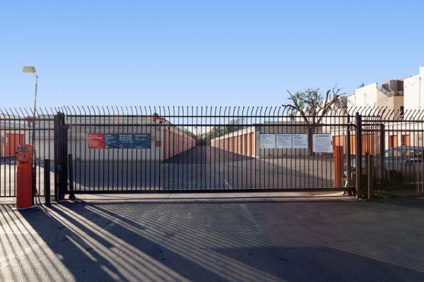 Public Storage - Costa Mesa - 2065 Placentia Ave 2065 Placentia Ave Costa Mesa, CA - Photo 3